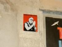 dalai lama barrio letras