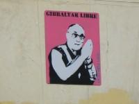 dalai lama malasaña