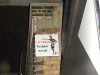 londres brick lane