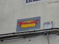 hotdog calle escorial